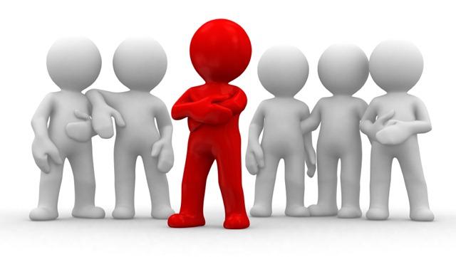 رهبری و سازماندهی یک کسب و کار: تفاوت های رهبری و مدیریت