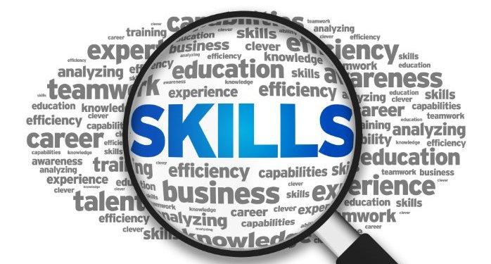 بر روی مهارت های اصلی حرفه تان تمرکز کنید (راهنمای رویارویی با بحران های شغلی)