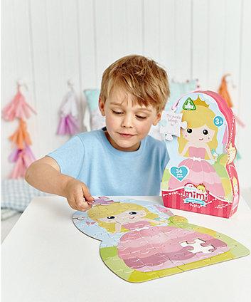 خلاقیت و حل مساله کودکان در بازی