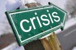 چرخه سیستم مدیریت جامع بحران : مراحل مدیریت بحران برای رویارویی با حوادث