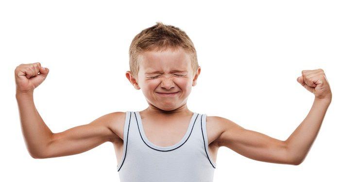 انگیزش کودکان و ارتباط آن با عزت نفس کودک