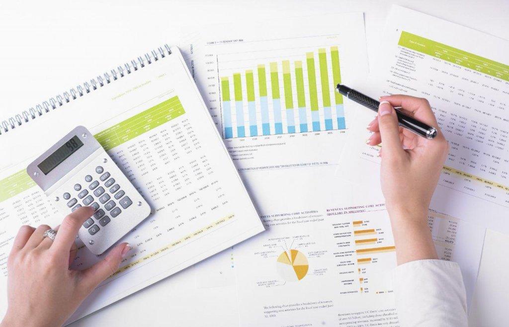 مقدمه ای بر حسابداری و امور مالی، آشنایی با حوزه ی مالی/حسابداری