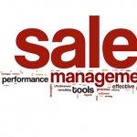 چگونه فروش خود را با CRM مدیریت کنیم؟