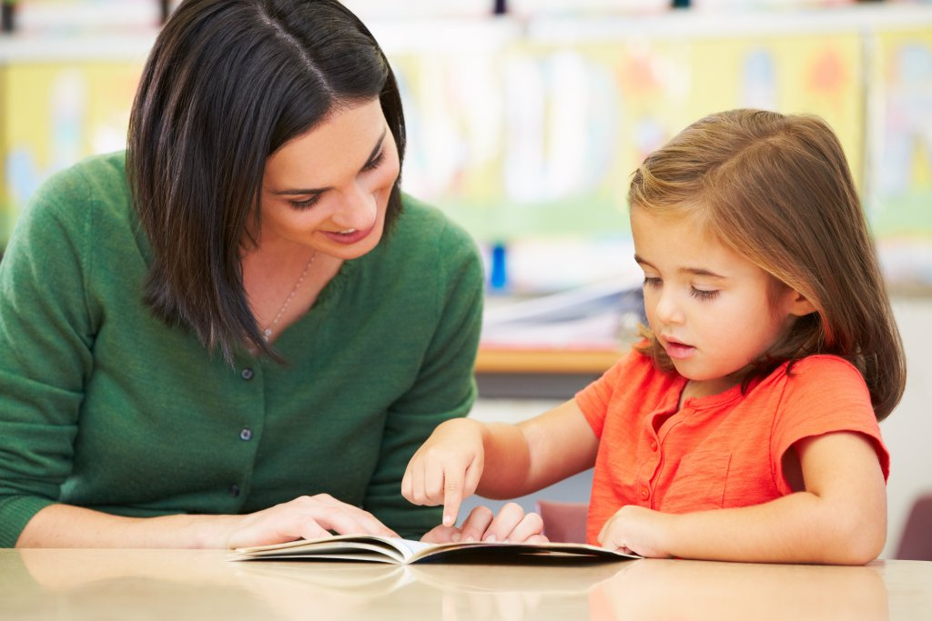 معلمی با هوش هیجانی شوید (راهنمای پرورش هوش هیجانی معلمان)