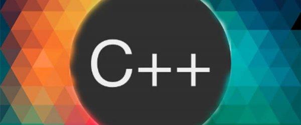 زبان های برنامه نویسی : آموزش فارسی ++C به زبان ساده (درس اول)