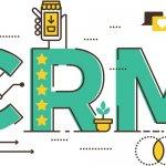 مدیریت ارتباط با مشتری (CRM)؛ تعریف و انواع آن