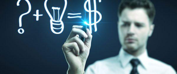 هفت راهکار کلیدی برای کسب درآمد بیشتر