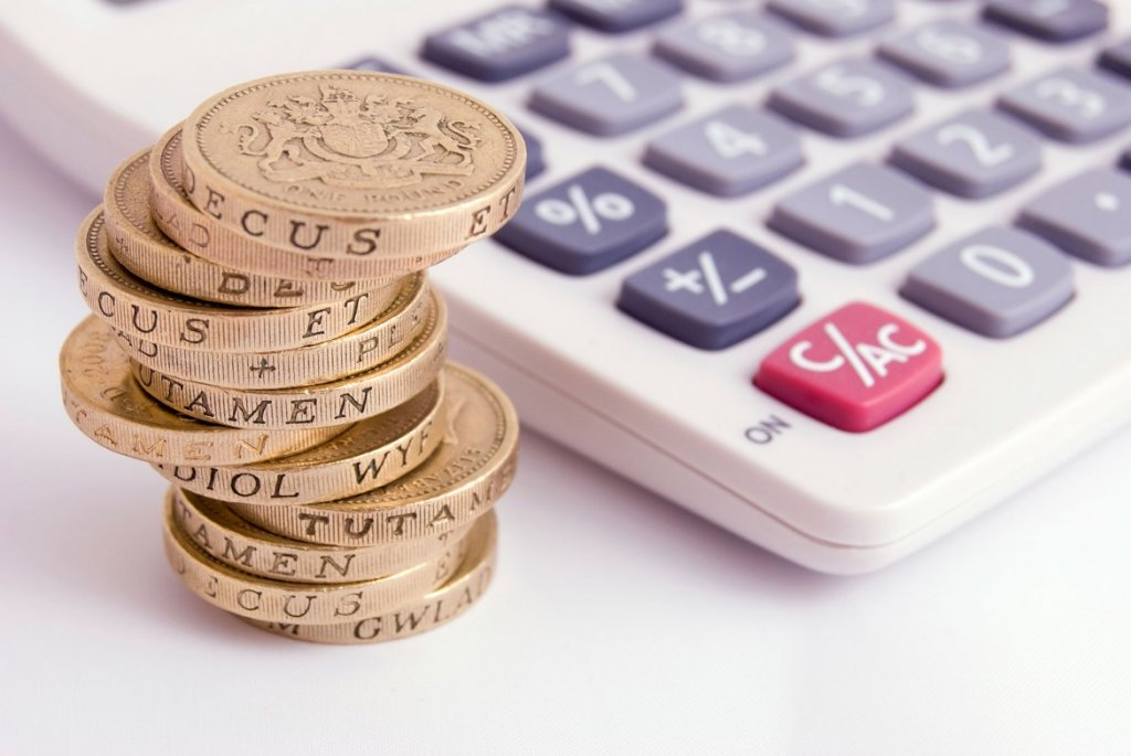 هفت اصل کلیدی مدیریت مالی ، ارائه چهارچوبی استاندارد برای گزارش دهی مالی