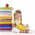 کتاب درمانی و قصه گویی چه نقشی در پرورش هوش هیجانی کودک من دارد؟
