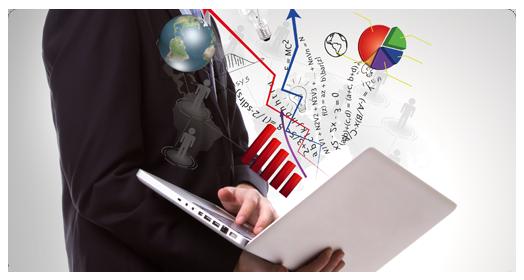 تحقیقات بازاریابی: مراحل مطالعه ی بازار چگونه انجام می گیرد؟