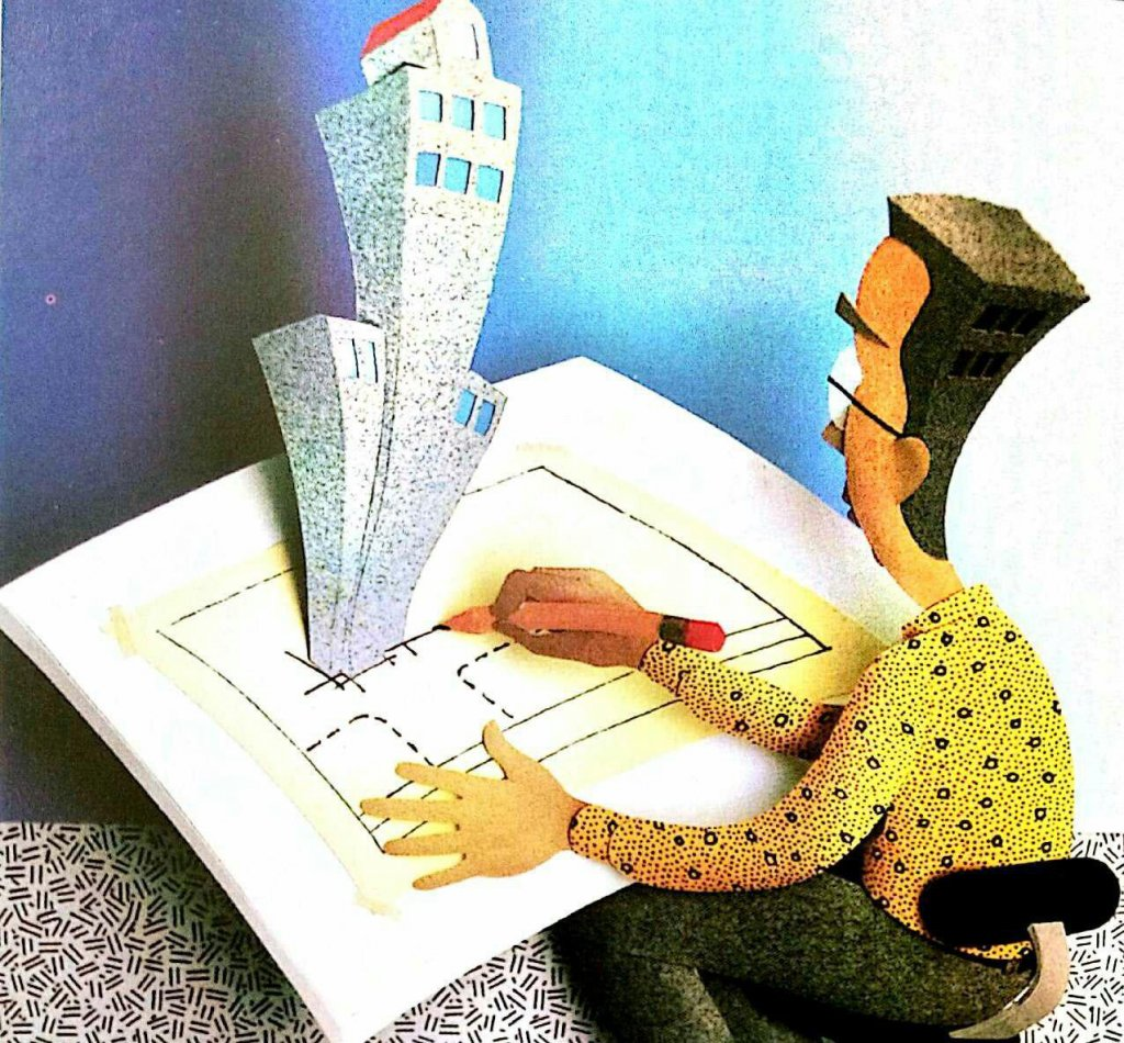 تفکر خلاق در گرافیک : مقدمه ای بر خلاقیت در طراحی (معرفی کتاب)