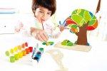 شکوفایی استعداد کودکان : چگونه می توانم از استعدادهای کودکم حمایت کنم؟