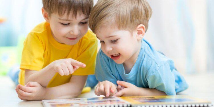 داستان هایی برای فکر کردن ، عاملی برای رشد تفکر و یادگیری (معرفی کتاب)