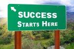 چه چیزهایی شما را از رسیدن به موفقیت باز می دارند؟ (مروری بر علل بازدارنده موفقیت)