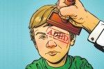 نوجوان مبتلا به اختلال بیش فعالی، چگونه درمان می شود؟
