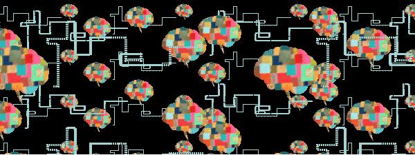 """معرفی کتاب """"جغرافیای تفکر"""" اثر ریچارد ای.نیسبت"""