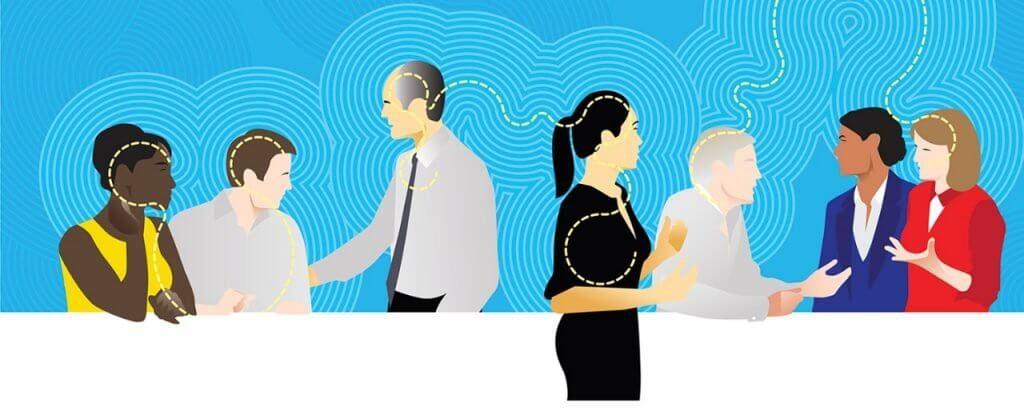 هوش هیجانی چگونه بر شیوه تصمیم گیری مدیران تاثیر می گذارد؟