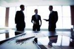 انواع مذاکرات ، ویژگی ها و تفاوت های موجود در هر نوع مذاکره