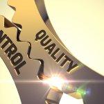 کنترل کیفیت : جنبه های مختلف کیفیت و دیدگاه مشتریان نسبت به آن