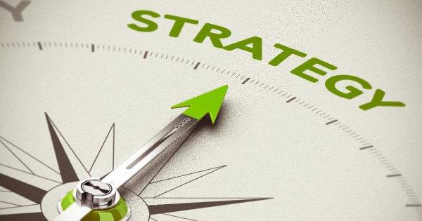 تحلیل ساختاری صنایع ابزار تحلیلی مفید در تدوین استراتژی (قسمت اول)