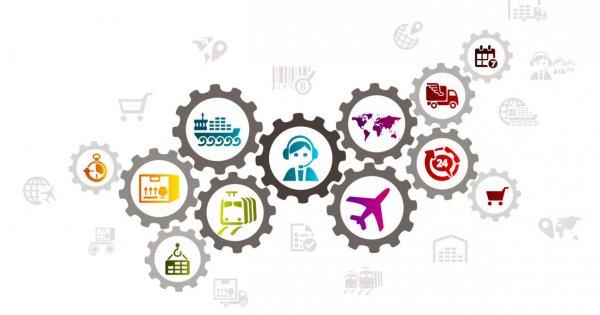 زمینه های عملی برای مدیریت زنجیره تأمین در دوره های بحران اقتصادی (قسمت اول)