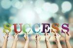 برای ارزیابی موفقیت در کار و زندگی مان به چه معیارهایی باید توجه کنیم؟