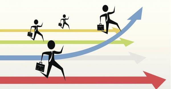 استراتژی رقابتی در صنایع نوظهور (ویژگیهای مشترک ساختاری)