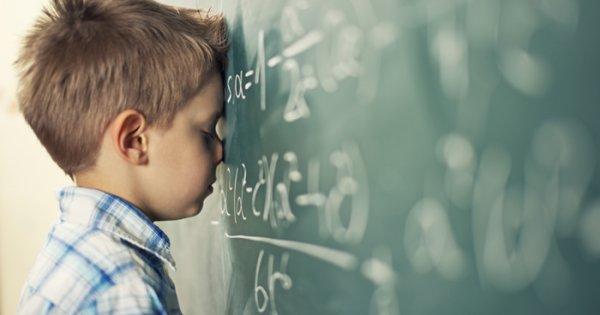 کودکان مبتلا به اختلال یادگیری : بررسی مسائل رفتاری و رشد اجتماعی (مطالعه موردی)