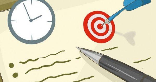 چرا باید مهارت مدیریت زمان را فرابگیریم؟ (پرسشنامه مدیریت زمان)