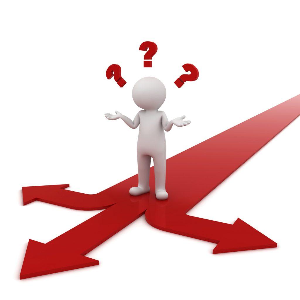 برای شناخت شیوه تفکر و رفتارمان به چه معیارهایی باید توجه کنیم؟