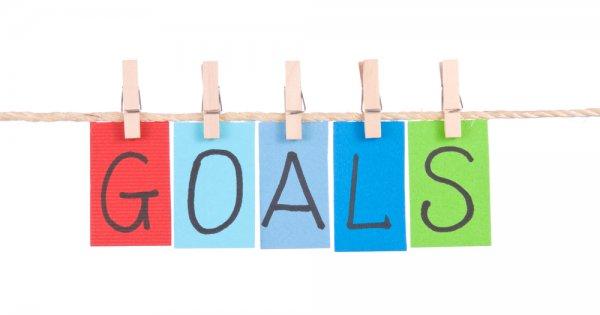 خصوصیات و ویژگیهای یک هدف خوب و نحوه دستیابی به اهداف