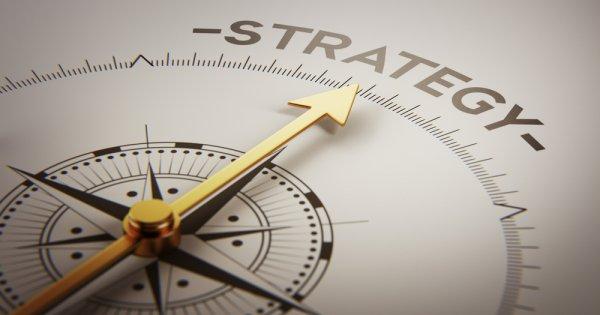 تحلیل ساختاری صنایع، ابزار تحلیلی مفید در تدوین استراتژی (قسمت دوم)