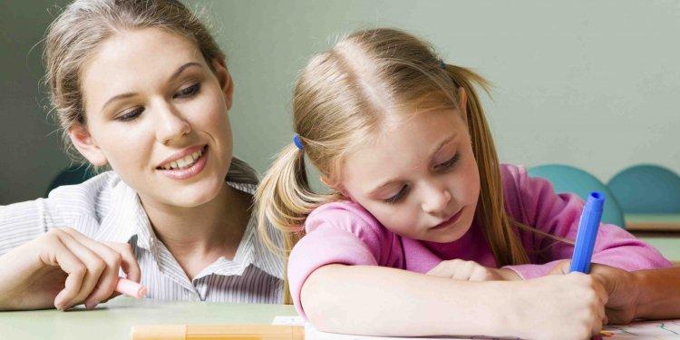 تیپ آموزشی فرزند من چگونه است؟ (پرسشنامه تیپ آموزشی)